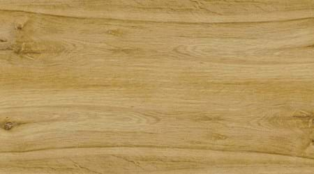 Markham Oak vinyl bathroom flooring by Multipanel