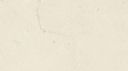 Marfil Cream bathroom wall panels by Multipanel