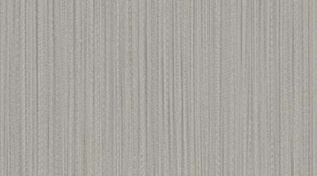 Sarum Twill Plex bathroom wall panels by Multipanel