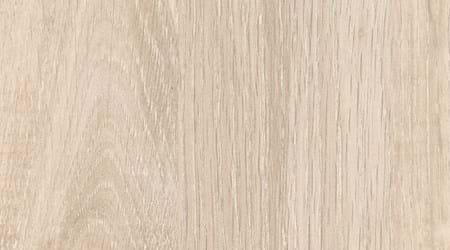 Alabaster Oak wood effect wall panel by Multipanel