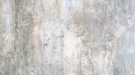 Urban Stucco Venetian bathroom wall panels by Multipanel