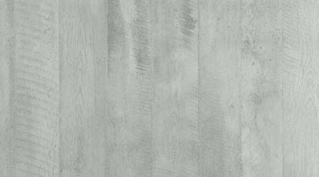 Concrete Formwood bathroom wall panels from the Linda Barker Collection