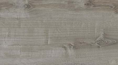 Driftwood Grey Oak vinyl bathroom flooring by Multipanel