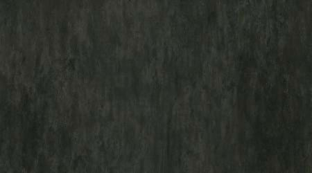 Medina Black vinyl bathroom flooring by Multipanel