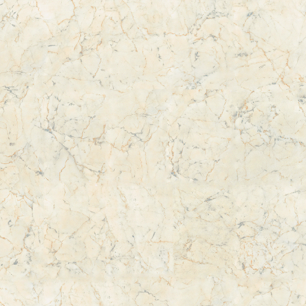Grey Marble bathroom wall panels by Multipanel