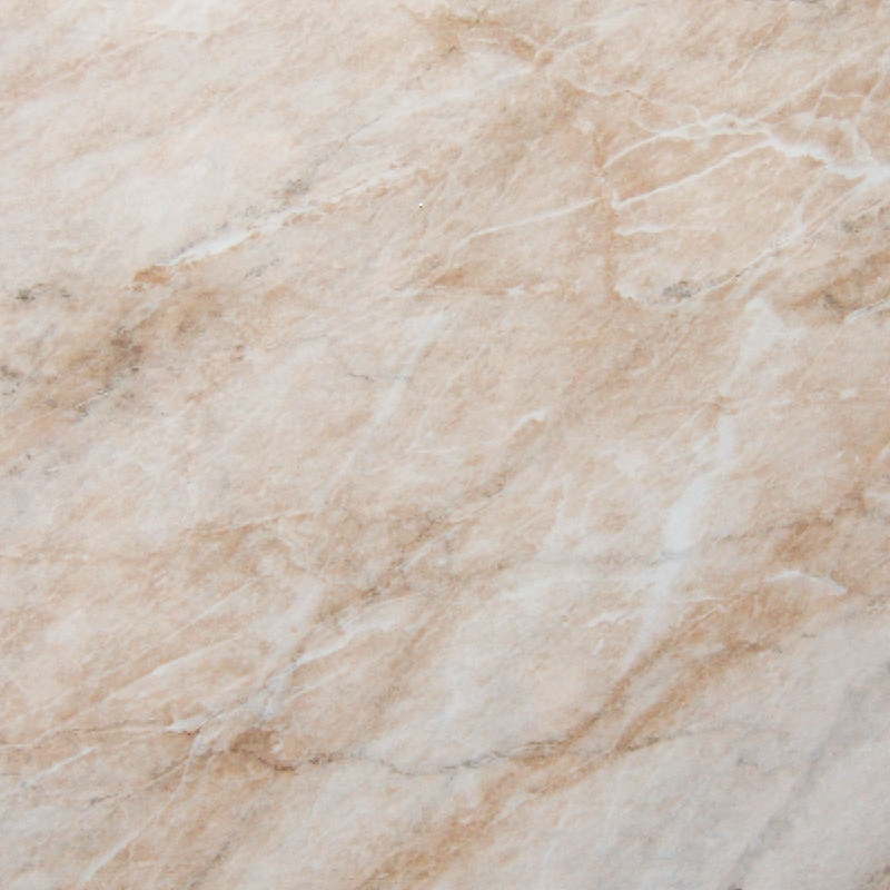 Bynzatine Marble bathroom wall panels by Multipanel