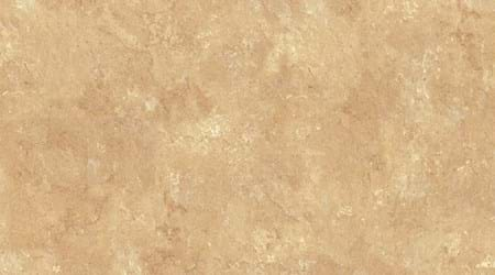 Travertine bathroom wall panels by Multipanel