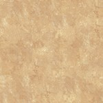 Order a sample of Travertine