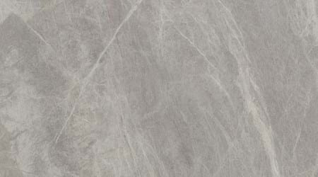 Soapstone Stellar bathroom wall panels from the Linda Barker Collection