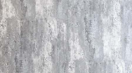 Urban Stucco Grey bathroom wall panels by Multipanel