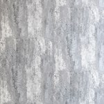 Order a sample of Urban Stucco Grey
