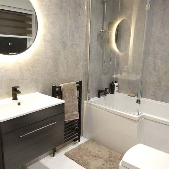 Bathroom Ideas Multipanel Gallery Multipanel