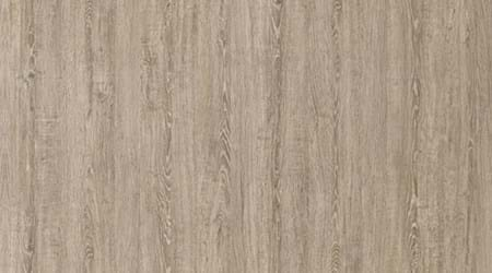 Delano Oak wood effect bathroom wall panels by Multipanel