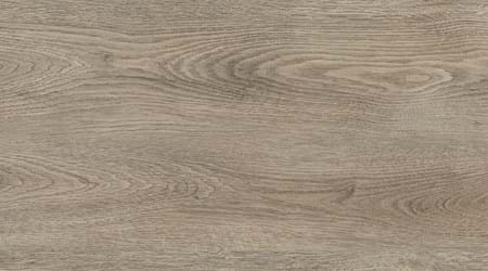 Natural Weathered Oak vinyl bathroom flooring by Multipanel