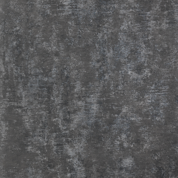 Graphite Elements bathroom wall panels from the Linda Barker Collection