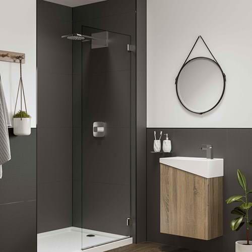 Shower Wall Panels Multipanel, Bathroom Shower Panels
