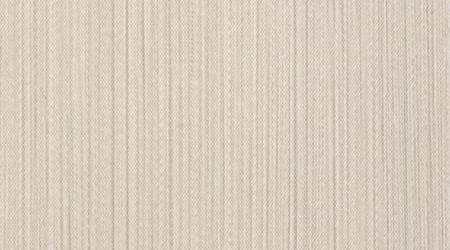 Natural Twill Plex bathroom wall panels by Multipanel