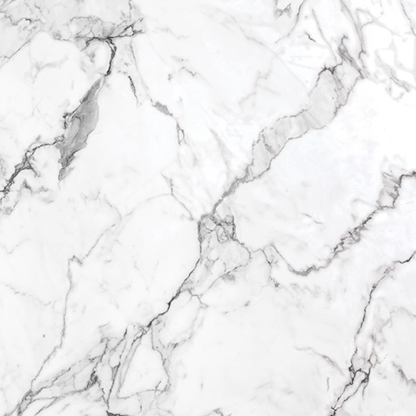 Calacatta Marble bathroom wall panel by Multipanel
