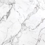Order a sample of Calacatta Marble