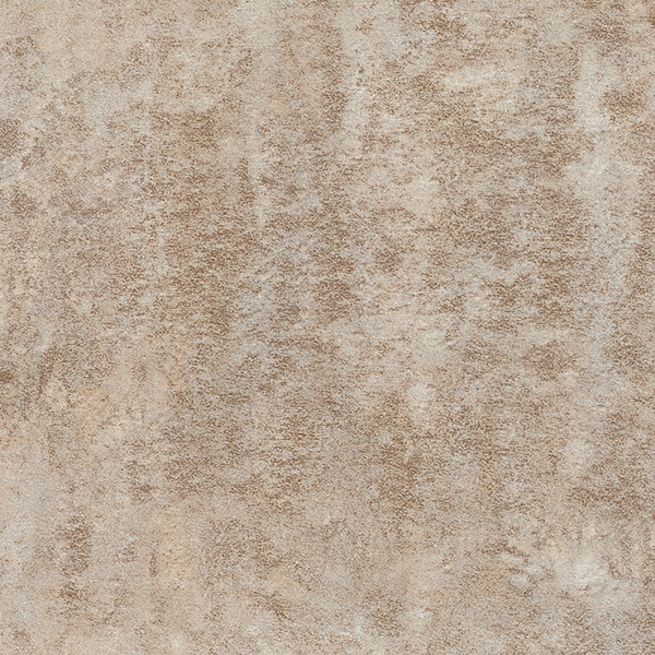 Stone Elements bathroom wall panels from the Linda Barker Collection