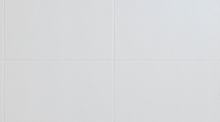 Tile Effect Bathroom Wall Panels Multipanel