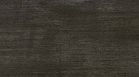 Urban Graphite Grey vinyl bathroom flooring by Multipanel