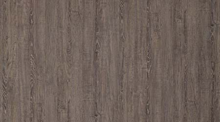 Logan Oak wood effect bathroom wall panel by Multipanel