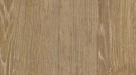 Rural Oak wood effect bathroom wall panel by Multipanel