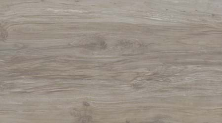 Coastal Grey Oak vinyl bathroom flooring by Multipanel