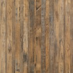 Order a sample of Salvaged Planked Elm