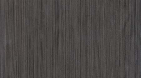 Graphite Twill Plex bathroom wall panels by Multipanel