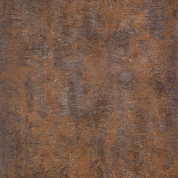 Corten Elements bathroom wall panels from the Linda Barker Collection