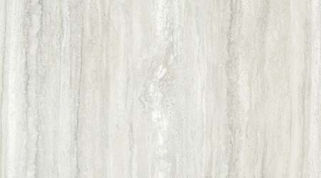 Jupiter Silver bathroom wall panels by Multipanel