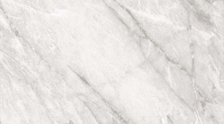 Roman Marble bathroom wall panels by Multipanel