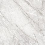 Order a sample of Roman Marble
